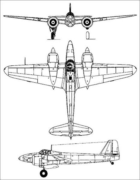 https://nsm09.casimages.com/img/2020/06/23//77ENJb-Small-Plan-3-vues-Ki-108.jpg