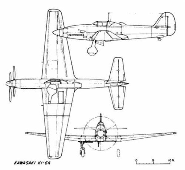 https://nsm09.casimages.com/img/2020/06/23//87ENJb-Small-Figure-5-Ki-64-Rob.jpg