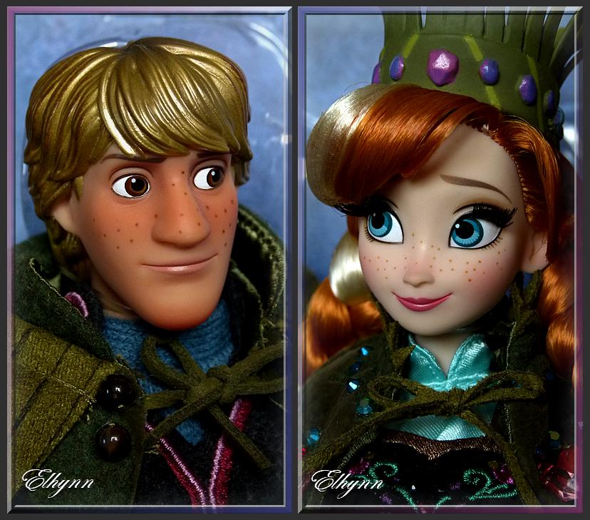 Disney Fairytale/Folktale/Pixar Designer Collection (depuis 2013) - Page 13 20062602343823582916886494