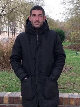 Yann Dobo