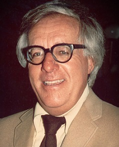 RAY BRADBURY A DIT... dans Paroles hxqRJb-ray