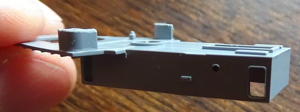 Missouri Joy Yard 1/350 état 1944 PE/laiton/p'tits trucs 34HRJb-USS-Missouri-1944-014