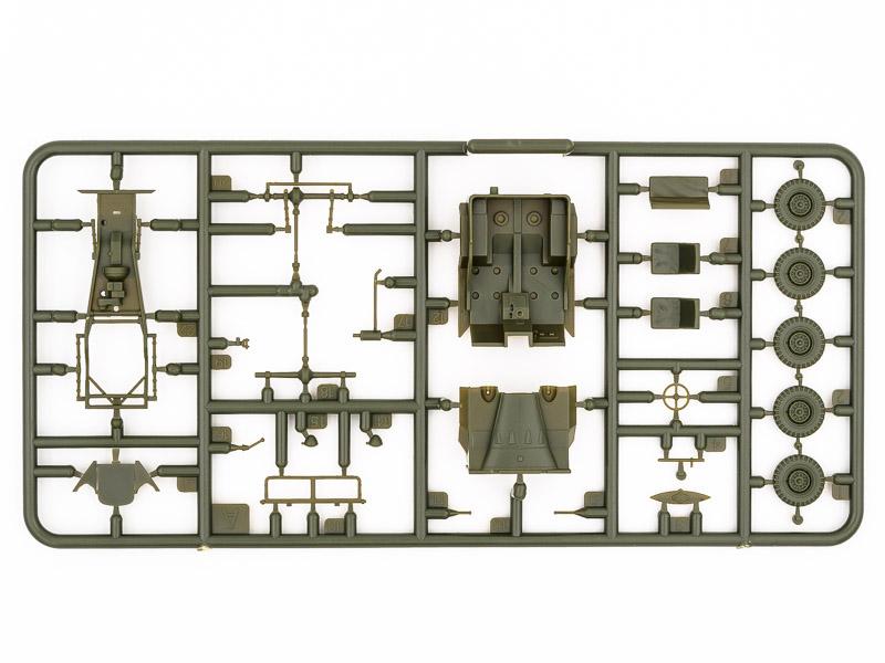 GAZ 67B [S-Model - 1/72] HqHRJb-GAZ-67-003