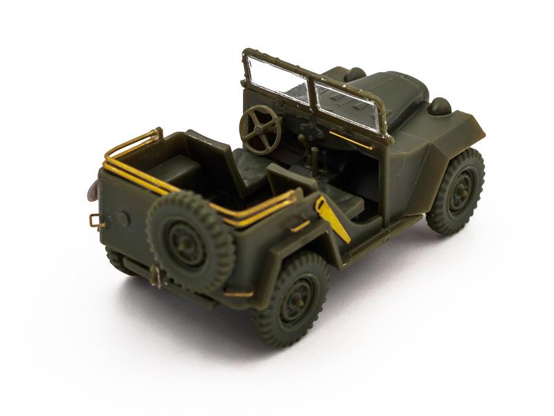 GAZ 67B [S-Model - 1/72] JqHRJb-GAZ-67-007