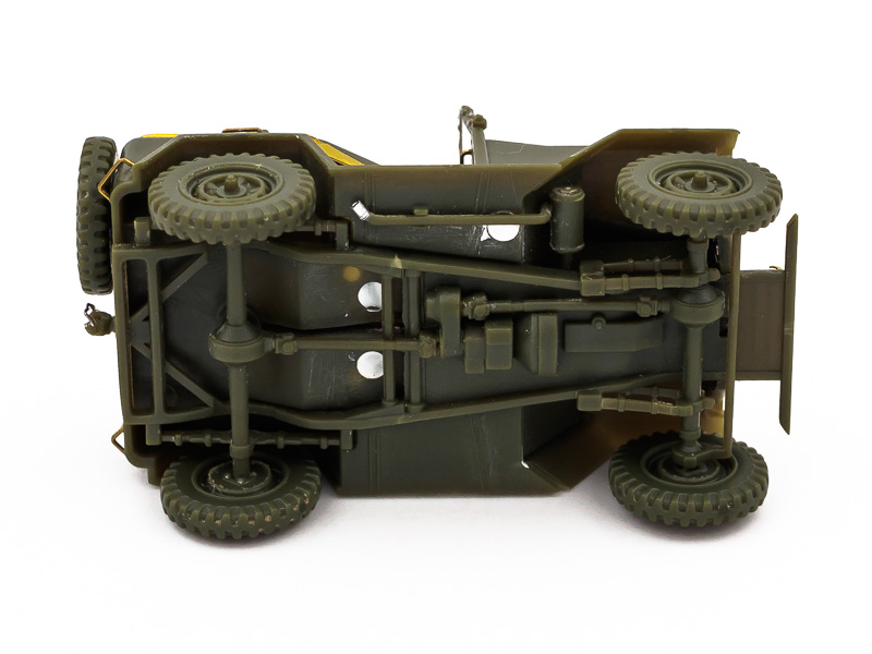 GAZ 67B [S-Model - 1/72] KqHRJb-GAZ-67-008