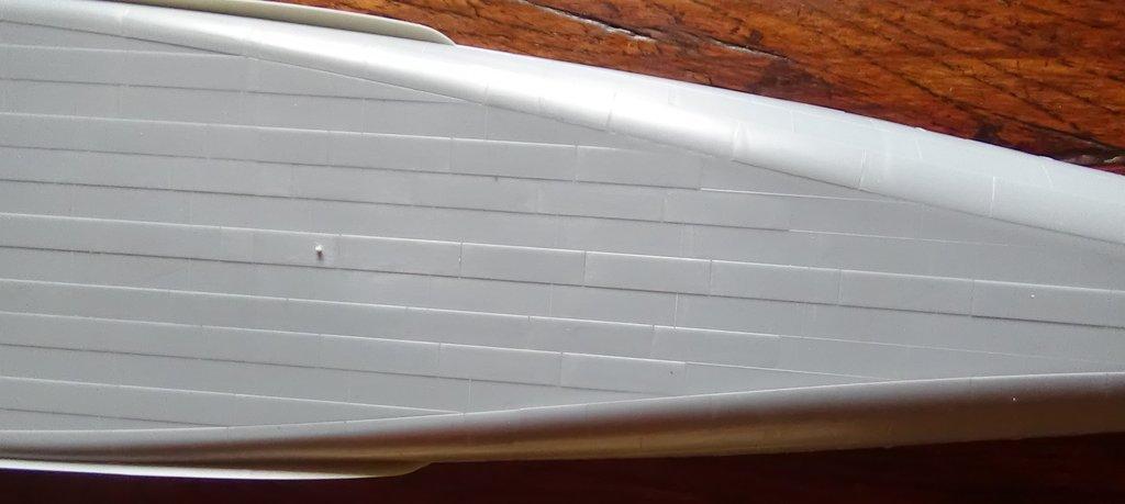 Missouri Joy Yard 1/350 état 1944 PE/laiton/p'tits trucs C4HRJb-USS-Missouri-1944-008