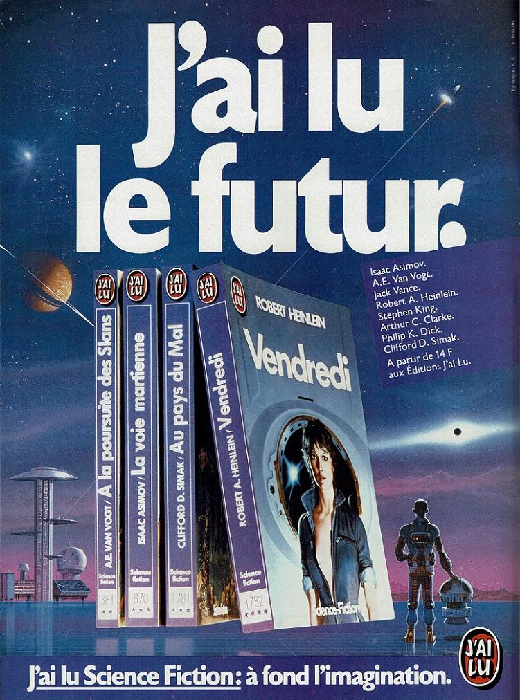 PUB D'ÉPOQUE : J'AI LU LE FUTUR dans PUB D'ÉPOQUE rViUJb-pub11072020