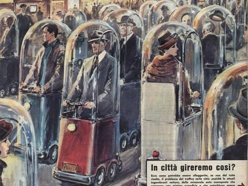 La Domenica del Corriere