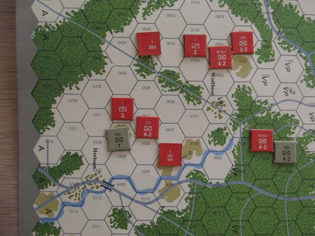 [CR] Red Devils (SPI, 1979) 20071210375724994716916423