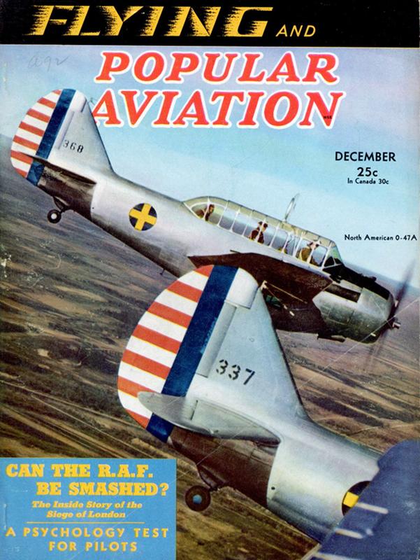 https://nsm09.casimages.com/img/2020/07/13//W5UUJb-Small-Couverture-Flying-Decembre-1940.jpg