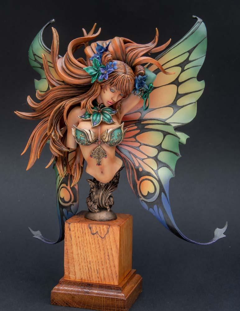 Dhalya, la fée ailée - Page 2 20071608345114703416921988