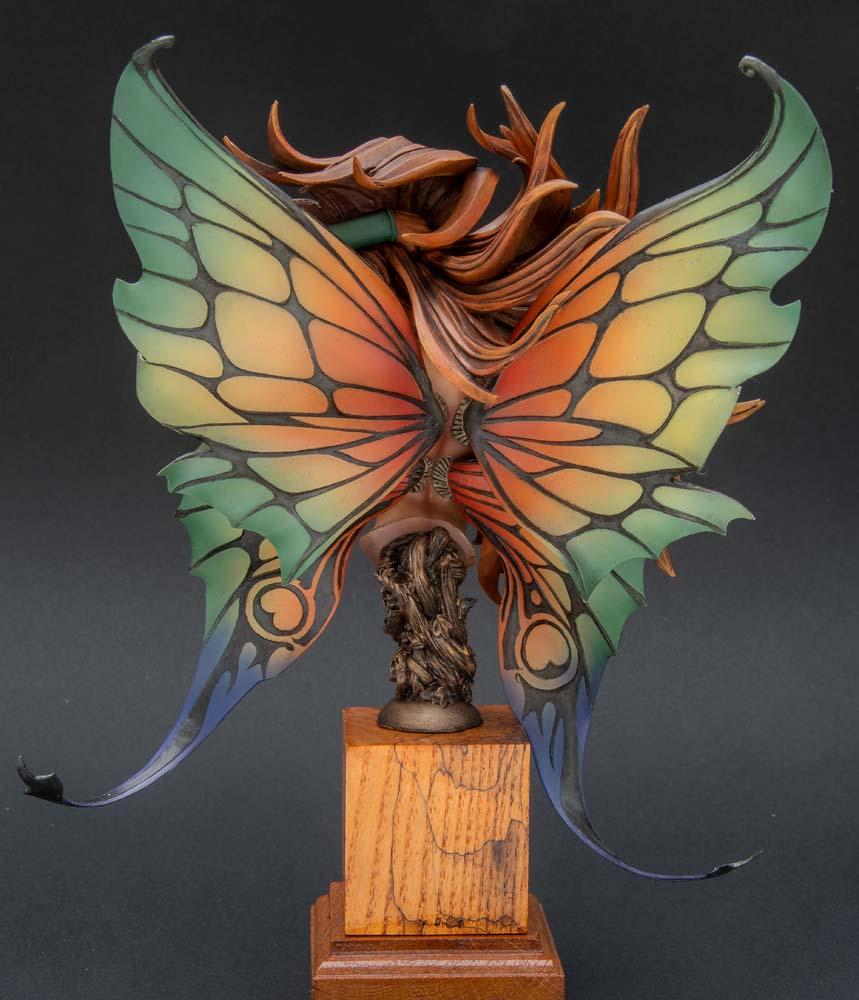 Dhalya, la fée ailée - Page 2 20071608345214703416921991
