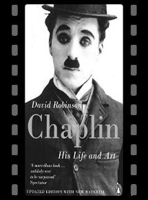 La vie et l'art de Charles Chaplin (Doc)