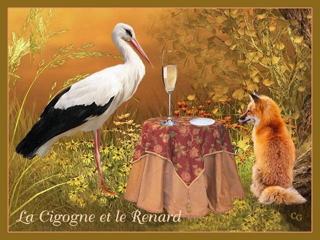 La Cigogne et le Renard 5NzWJb-Fable-C101