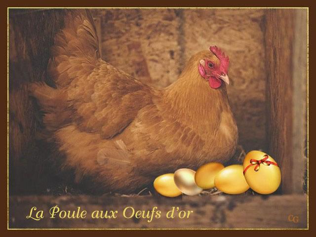 La Poule aux Oeufs d'or 6NzWJb-Fable-C103
