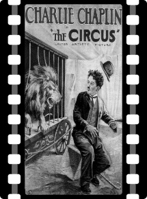 Le Cirque