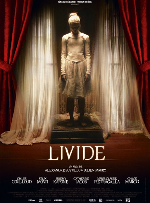 LIVIDE (2011) dans Cinéma SxHWJb-1