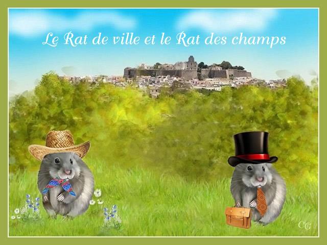 Le Rat de ville et le Rat des champs Nl1XJb-Fable-C108