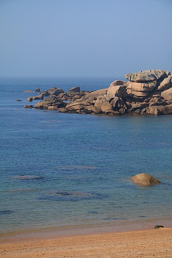Côte bretonne 20072110152521718616932054