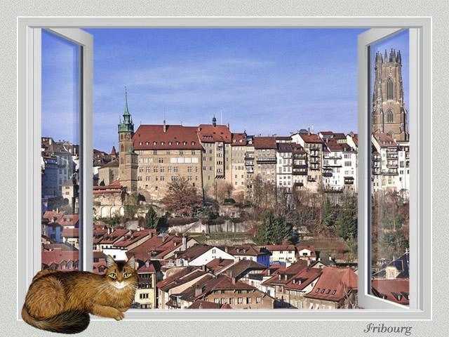 Fenêtre avec vue I GzaZJb-CH1-FR-101