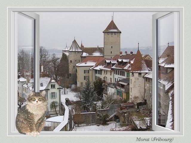 Fenêtre avec vue I GzaZJb-CH1-FR-201