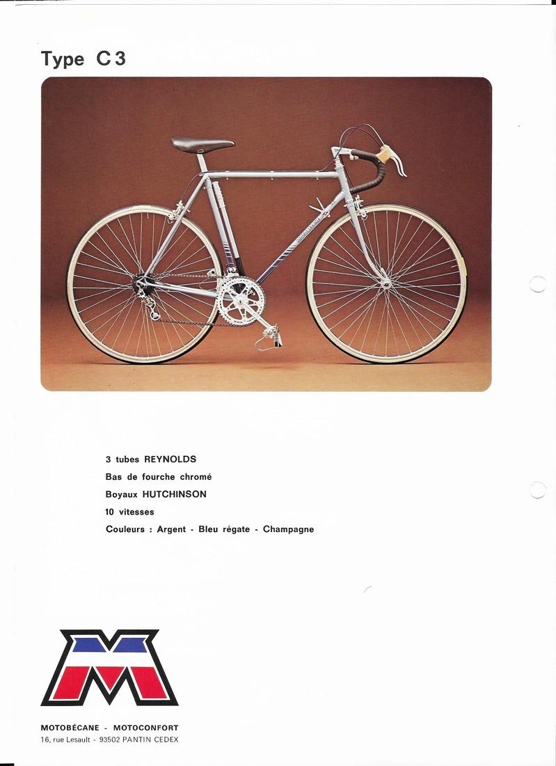 Motobécane 1978 ? - Page 2 20072809065620915816940086