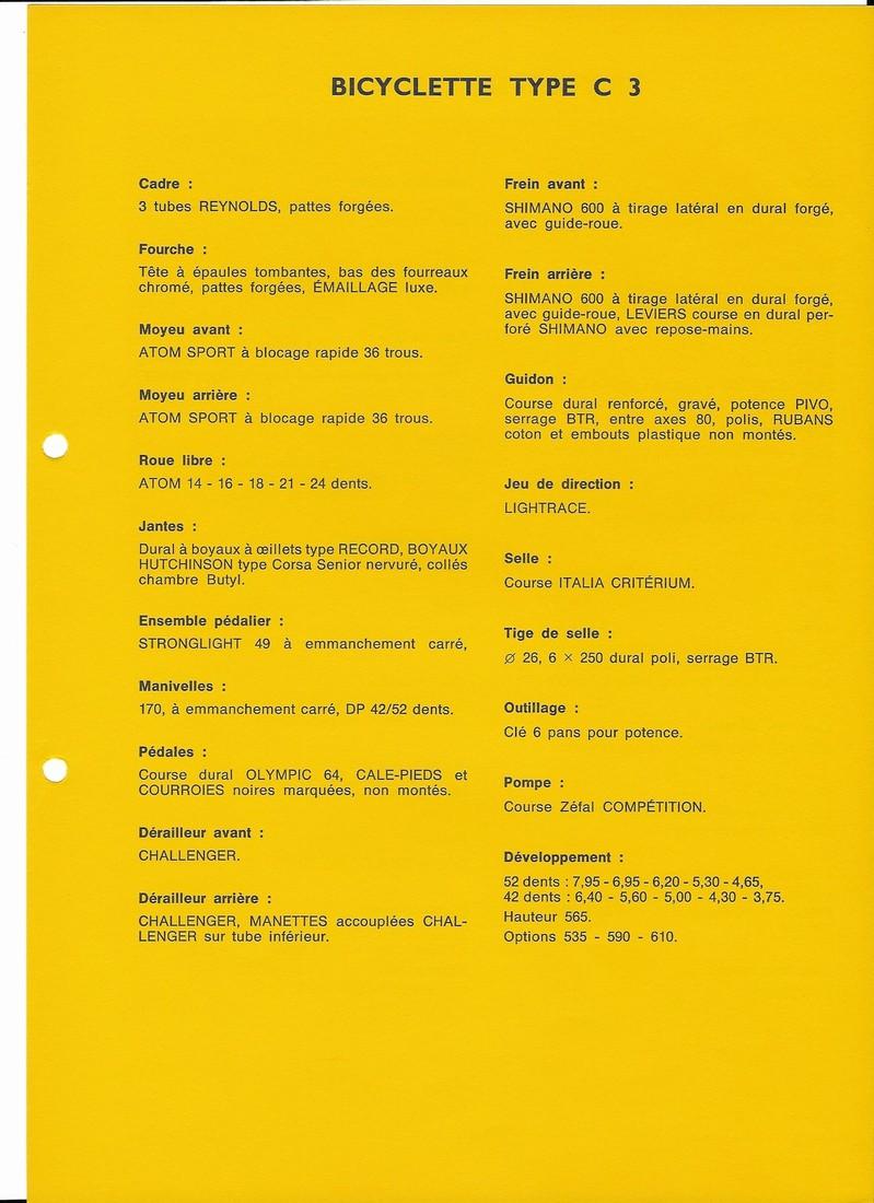 Motobécane 1978 ? - Page 2 20072809065620915816940087