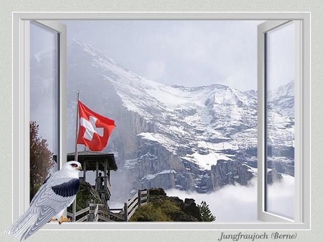 Fenêtre avec vue II 3Q1aKb-CH2-BE-203