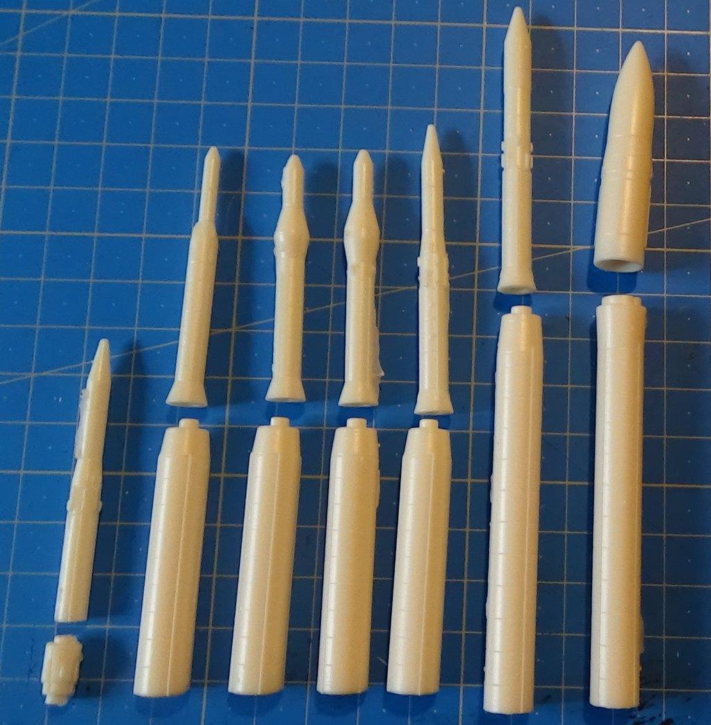 Des lanceurs spatiaux français pour s'envoyer en l'air au 144e - Page 3 6vIaKb-Pierres-precieuses-11