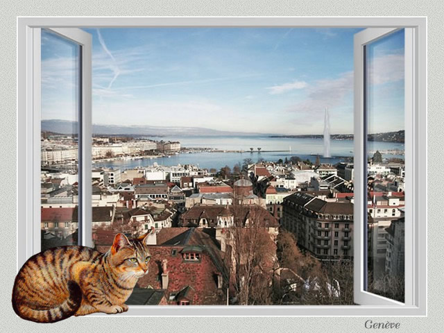 Fenêtre avec vue I 0HlbKb-CH1-GE-101