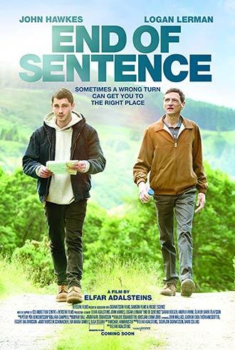 End of Sentence (2019) 1080p BluRay x265 HEVC 10bit AAC 5.1 - Tigole