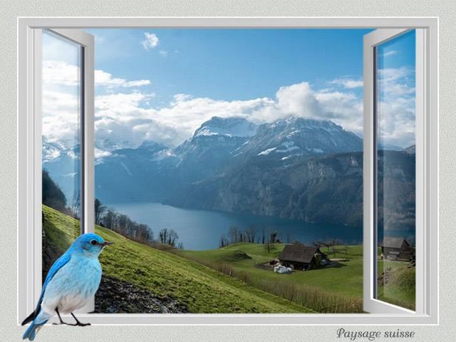 Fenêtre avec vue IV GN7bKb-CH4-105
