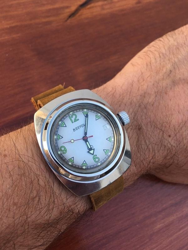 Vos montres russes customisées/modifiées - Page 11 20080107341024054416945190