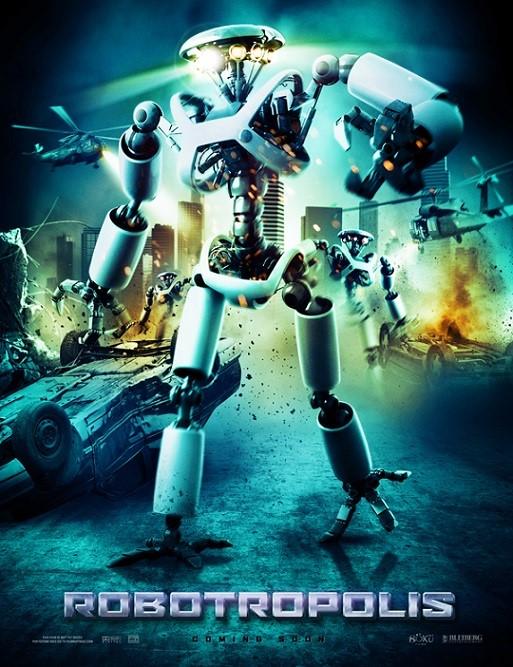 HlWdKb-robotropolis dans Cinéma bis américain