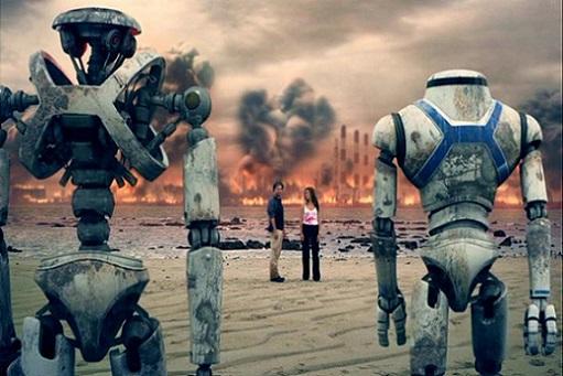 toWdKb-robotropolis2 dans Science-fiction