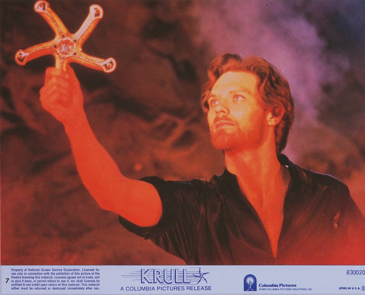 ALBUM PHOTO : KRULL (1983) dans ALBUM PHOTO MH1fKb-6