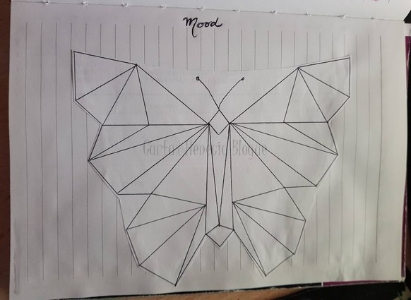 mood papillon