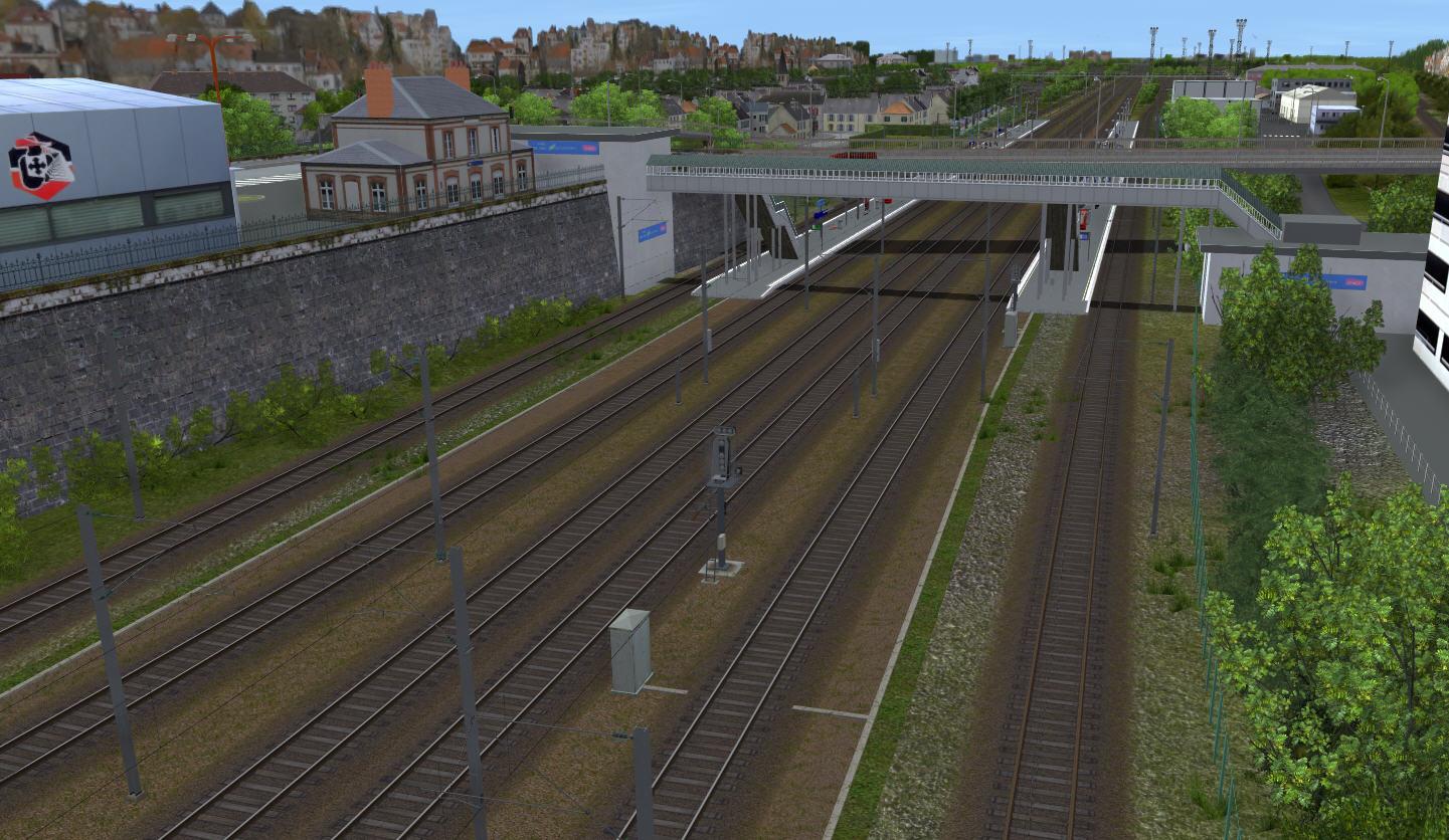 Gare Lagny 04