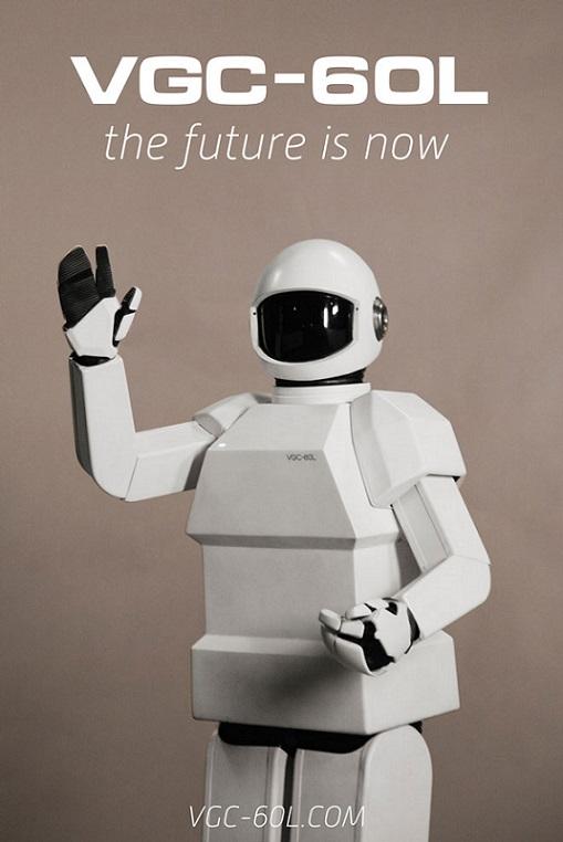 uSDiKb-vgc dans Science-fiction