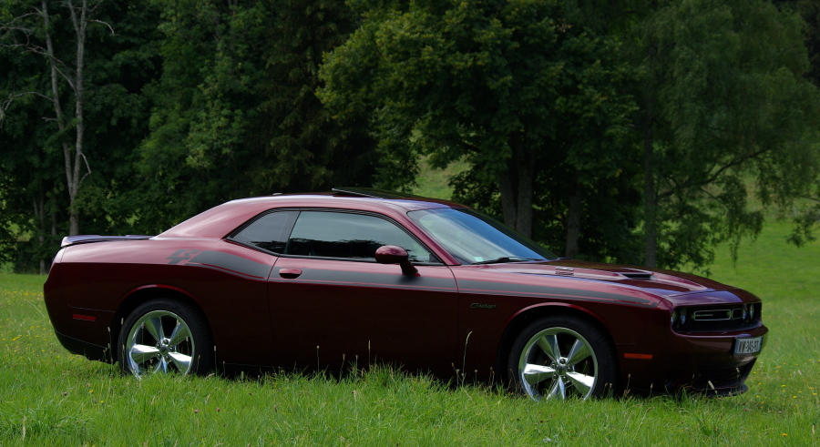 ma Challenger R/T 2017 canadienne !!! - Page 2 20082307442423909216978692