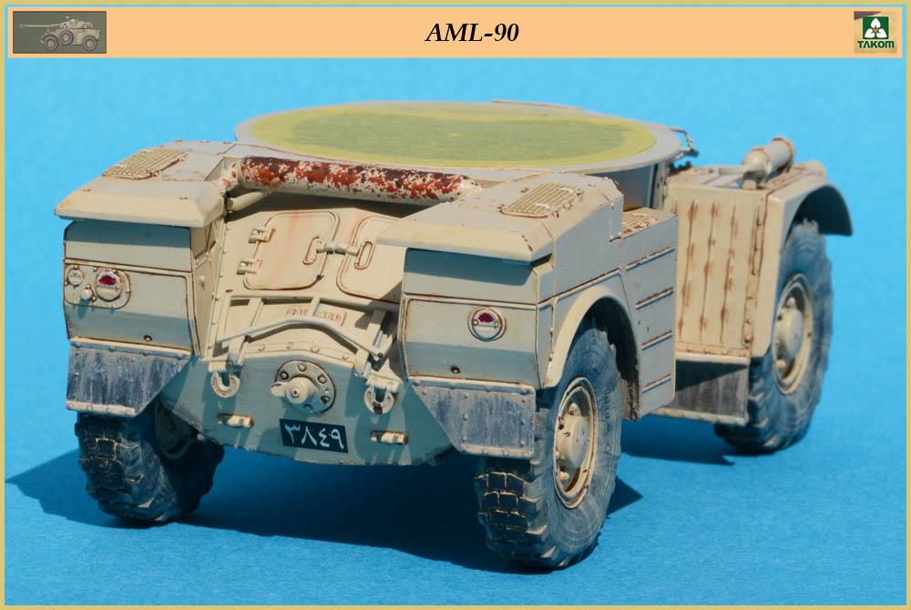 [Terminé] Panhard AML-90 ÷ TAKOM 2077 ÷ 1/35 - Page 2 2008290614345585016998658
