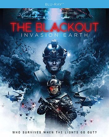The Blackout (2019) 1080p BluRay x265 HEVC 10bit EAC3 5.1 Russian - SAMPA