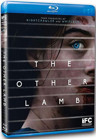 The Other Lamb (2019) 1080p BluRay x265 HEVC 10bit AAC 5.1 - Tigole