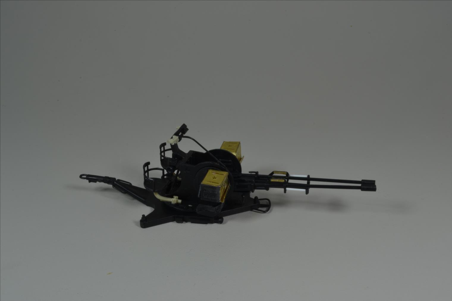M 1240 A1 M-ATV 1/35 (RFM) 20083010024322494216999133