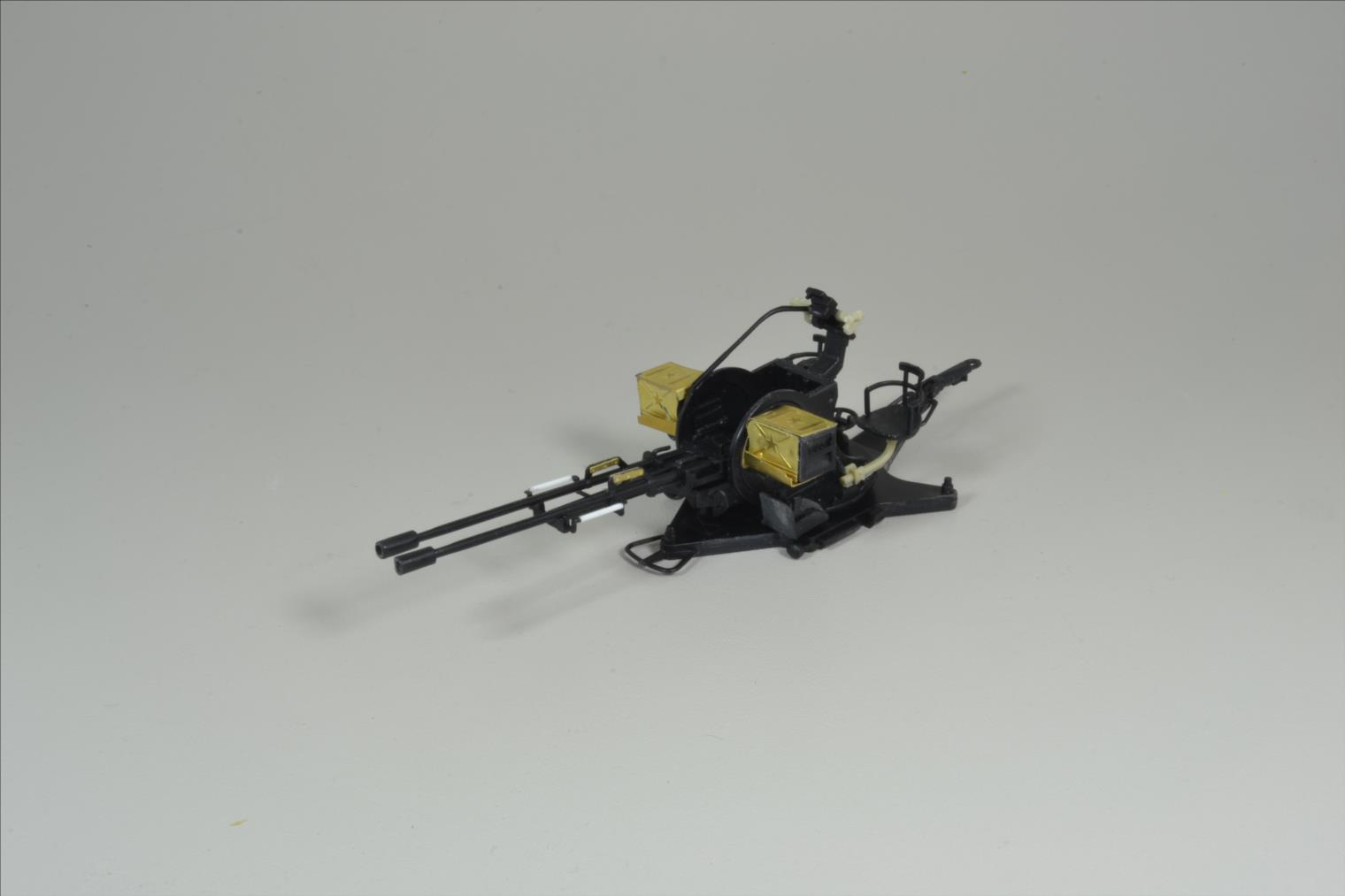 M 1240 A1 M-ATV 1/35 (RFM) 20083010024322494216999135