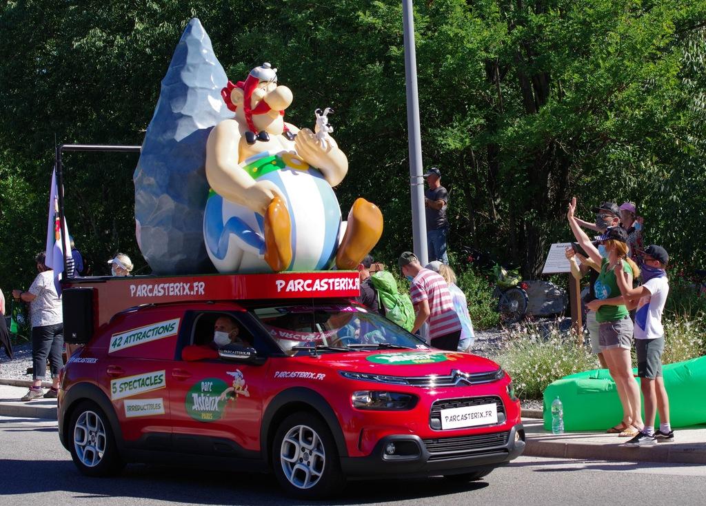 Tour de France 2020 - l'étape du jour 20090305200323579417006154