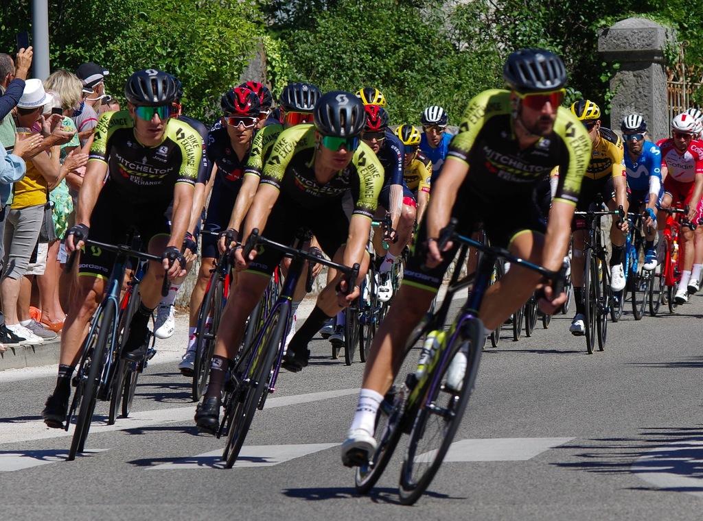 Tour de France 2020 - l'étape du jour 20090305203623579417006157