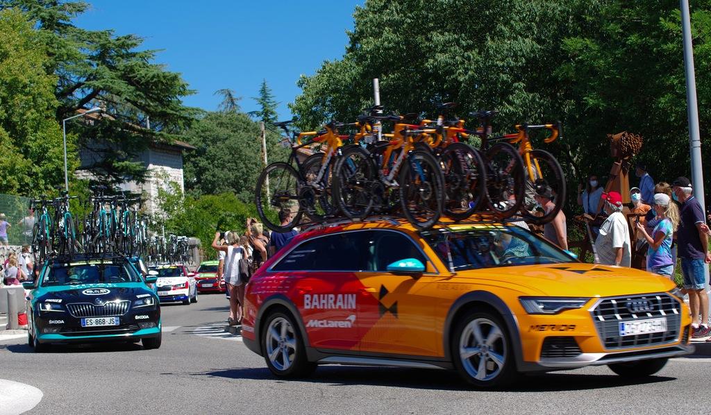 Tour de France 2020 - l'étape du jour 20090305210723579417006160