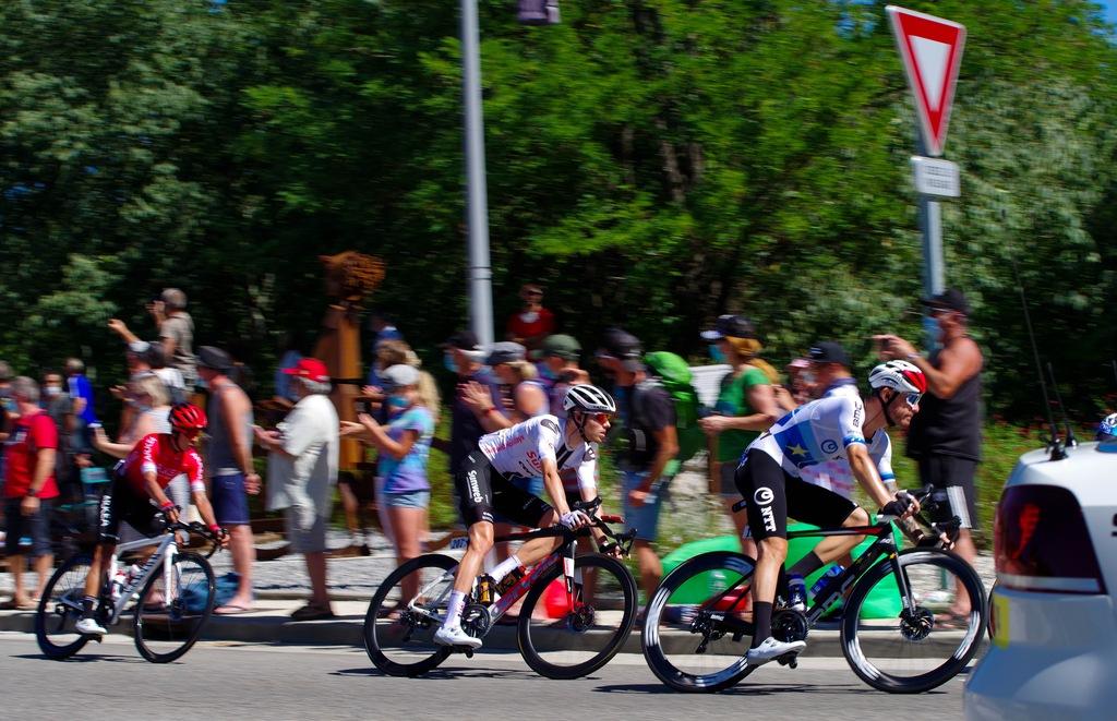 Tour de France 2020 - l'étape du jour 20090305211923579417006162
