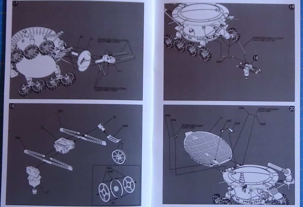 Derniers Achats - Page 16 OFloKb-Lunokhod-10